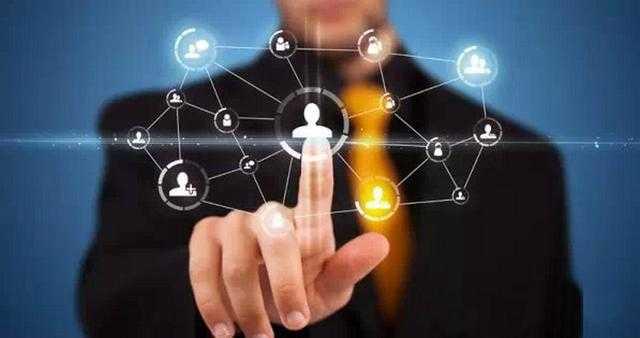 教你如何微型分配系统快速增加销售?