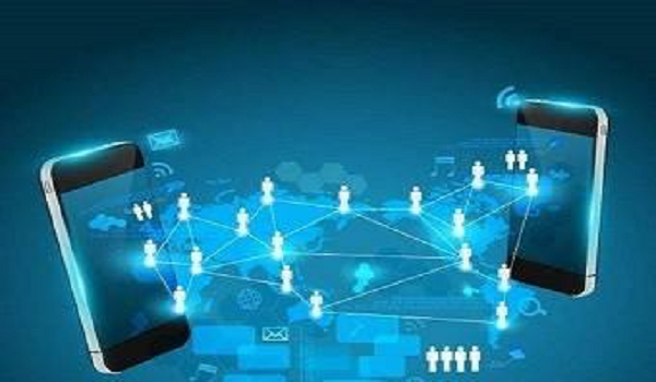 良好的商场系统可以帮助公司快速发展
