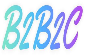 建立B2B2C商城系统的价格是多少?