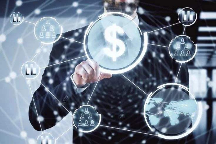 分析微信商城系统有哪些优势?