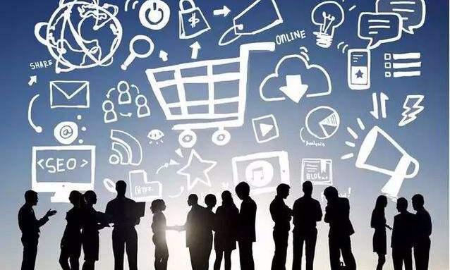 微信商城系统有哪些优势?