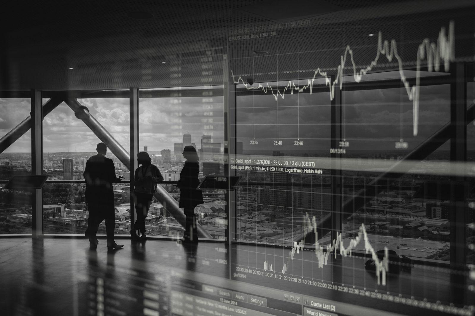 孙友平:资本进入和退出泛家业的三大逻辑