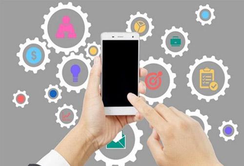 电子商务企业供应链系统优化:从订单到产品升级