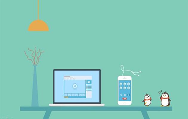 简述跨境B2C电商平台的功能和特点