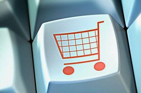 电子商务网站常用什么技术?