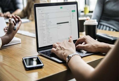 统计在线订购系统的八大优势