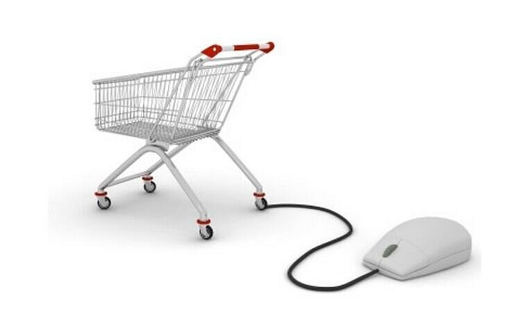 电子商城网站建设中值得注意的四个方面