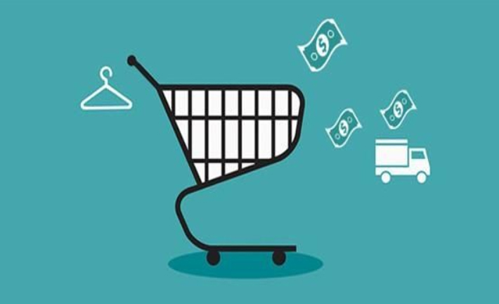 2018年的跨境电子商务是一个平台还是一个独立的网站?