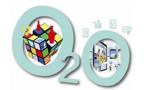 O2o零售电子商务系统开发的优缺点分析