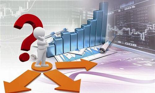 搭建跨境电商网站价格是多少?
