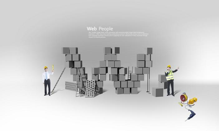 网上商城如何推广?哪些方法有效