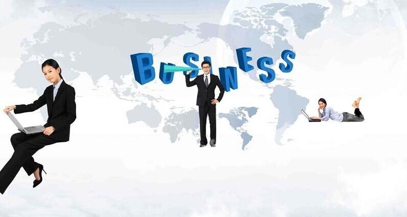 网上商城系统运作的关键