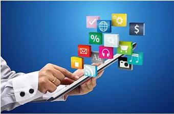供应商系统在采购平台管理中的三种业务应用场景