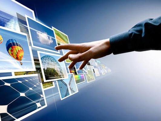 随商企业电子采购管理系统解决方案:大数据技术实现电子采购系统智能化 次数用完API KEY 超过次数
