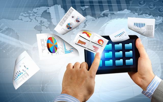 企业供应商采购系统,实现电子采购管理系统平台的数据、信息共享